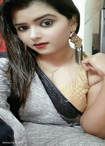 Call Girl In Agra With Photo