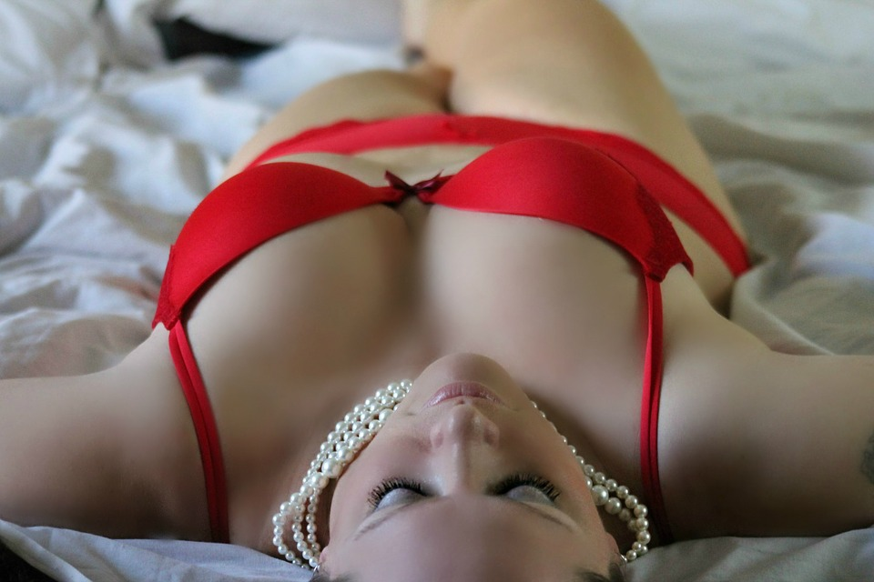 call girl in Lajpat Nagar